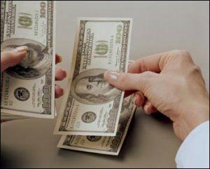 Самый успешный в мире брокер заработал в прошлом году $2 млрд.