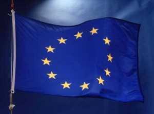 ЕС введет новые требования к документам