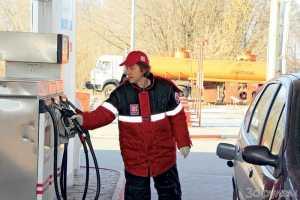 В Беларуси снова подорожало топливо