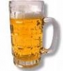 Беларуское пиво - из беларуского ячменя