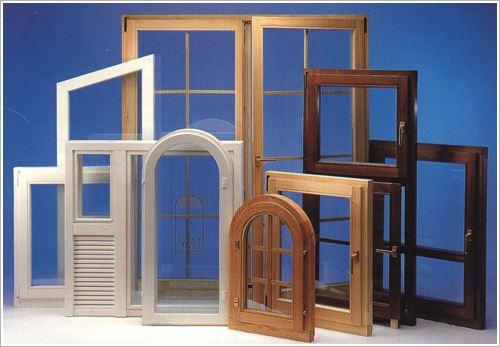 Вентиляция помещений с герметичными окнами