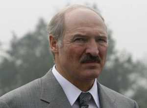Лукашенко не позволит отнять Победу у белорусов