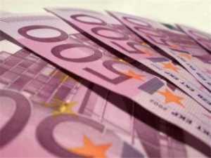 ТОП-10 стран-инвесторов в экономику Беларуси