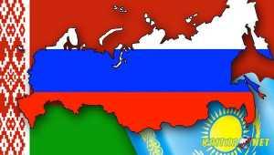 В ТС Беларусь выторговала себе лучшие условия