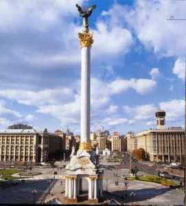 В Киеве обжалуют результаты выборов