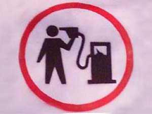 Бензин в Беларуси дорожает на 10%