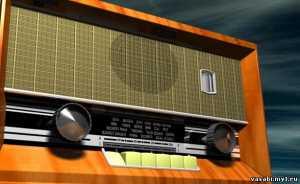 Квоту на белорусскую музыку в радиоэфире снизят до 50 процентов?
