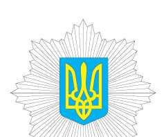 Министр внутренних дел Украины избил мэра Киева