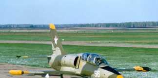 Названы причины авиакатастрофы в Волгоградской области