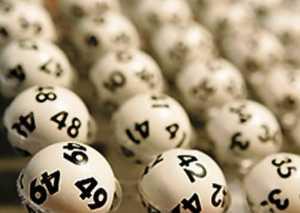 Украл 400 лотерейных билетов что бы раздать прохожим