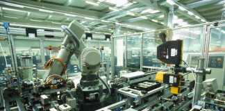 Производство в Беларуси с начала года снизилось на 5