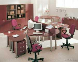 Цены на офисы в Гродно упали на треть
