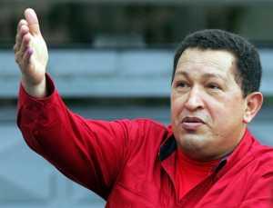 Белорусы - должники Чавеса