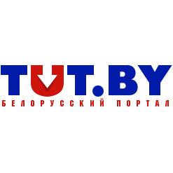 Интерфакс запретил перепечатывать свои новости сайту tut.by