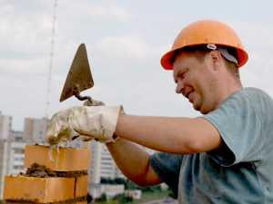 Оплата труда каждой третьей вакансии в Беларуси превышает 5 млн. рублей
