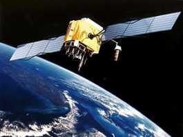 В Беларуси разработана космическая программа