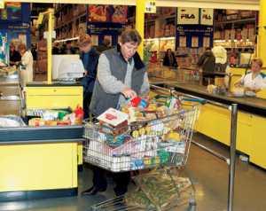 Инфляция рушит планы правительства