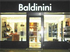 Итальянская компания Baldinini планирует шить обувь в Беларуси