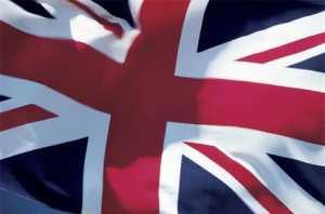 Парламентские выборы проходят в Великобритании