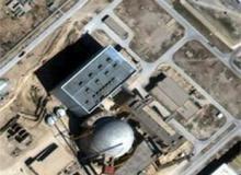 Иностранные посольства в Иране готовятся бежать от ядерной войны