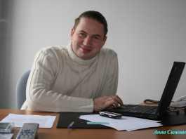 В автокатастрофе погиб Геннадий Бачинский