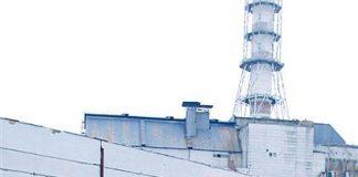 """Американский """"Международный проект детям Чернобыля"""" продолжит реализацию в Беларуси гуманитарных программ"""