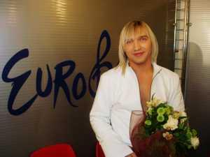 Евровидение-2009 для Беларуси закончилось