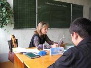 """Лукашенко: """"Каждый выпускник должен уметь правильно говорить и писать на родном языке"""""""