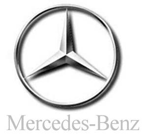 Mercedes-Benz С-класса модель Т