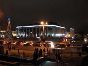 Нацбанк Беларуси расширил коридор колебаний курса