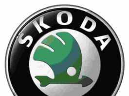 Особенности Skoda