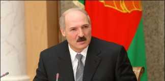 Лукашенко: честных людей не обидим