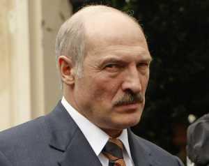 Лукашенко назвал причины мирового кризиса