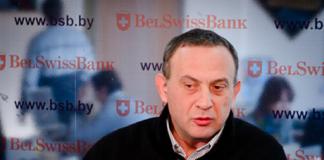 Определен предприниматель года в Беларуси