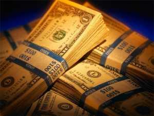В какой валюте лучше хранить сбережения?