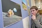 В Минске открылась выставка политплаката