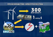Белорусские ученые нашли способ сократить использование газа и нефти