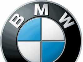BMW 3-й серии touring