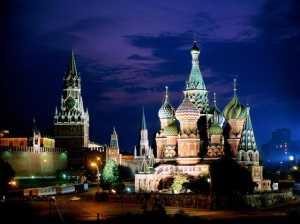 В Москве всплеск заболеваемости гепатитом