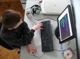В Беларуси не хватает IT-специалистов