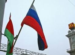 МЭРТ: Беларусь и Россия подпишут торговое соглашение сегодня
