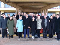 Белорусские депутаты получили прибавку