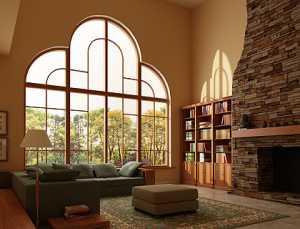 Как делают качественные окна. Технология успеха
