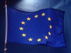 Европа предает белорусскую оппозицию?