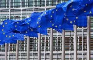 До 2013 года шесть стран СНГ получат 350 млн. евро от ЕС
