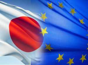 ЕС и Япония требуют от США разъяснений по поводу слежки