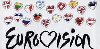 Репетиции финалистов отбора на Евровидение пройдут уже на следующей неделе