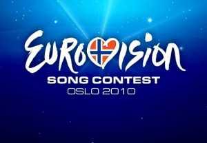 Завершился первый полуфинал Евровидения 2010