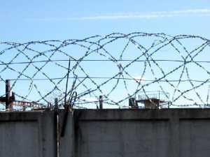Почему бывшие осужденные не идут на заводы