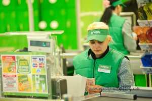 Магазины в Минске будут работать дольше